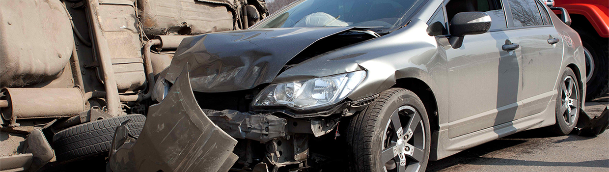 Car Collision Care | Stillwater, MN